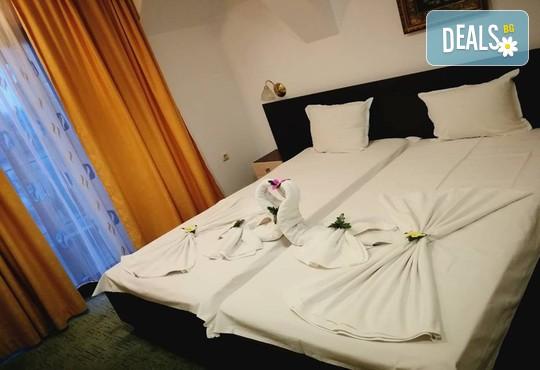 Хотел Ванини 2* - снимка - 9