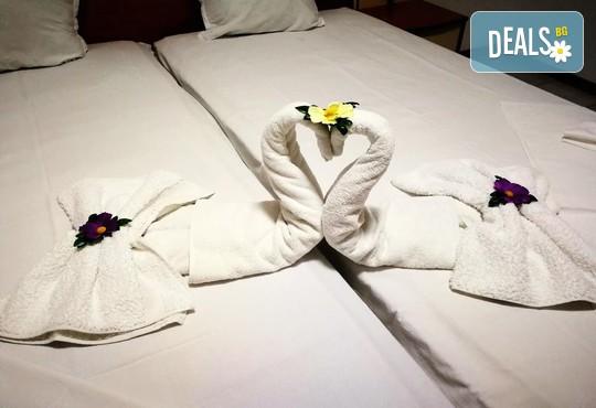 Хотел Ванини 2* - снимка - 11