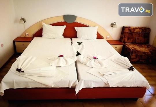 Хотел Ванини 2* - снимка - 8