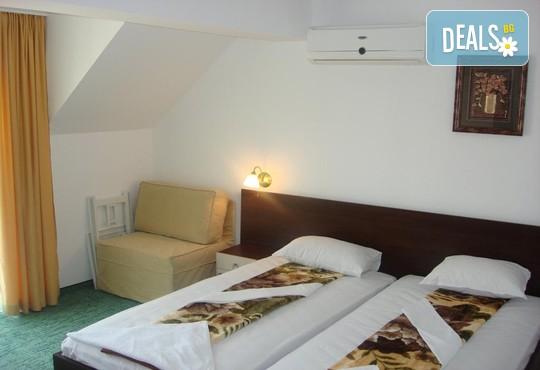 Хотел Ванини 2* - снимка - 7