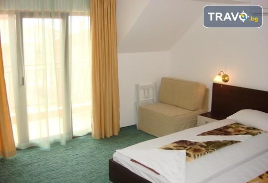 Хотел Ванини 2* - снимка - 12