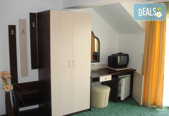 Хотел Ванини 2* - снимка - 13