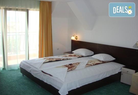 Хотел Ванини 2* - снимка - 14