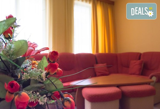 Хотел Ванини 2* - снимка - 16