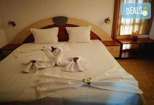 Хотел Ванини 2* - снимка - 17