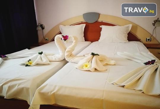Хотел Ванини 2* - снимка - 18