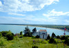 Къща за гости Панорама - thumb 9
