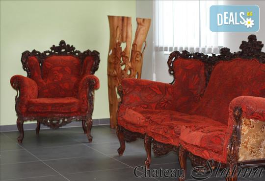 Хотел Шато Слатина - снимка - 7