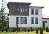 Хотел Шато Слатина - thumb 2