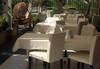 Посрещнете Великден на 200 м. от плажа в Семеен хотел Хера, Лозенец! 3 или 4 нощувки със заксуки, стандартни обеди, един Празничен обяд и вечери, безплатно за дете до 6.99 г.  - thumb 13
