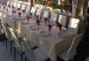 Посрещнете Великден на 200 м. от плажа в Семеен хотел Хера, Лозенец! 3 или 4 нощувки със заксуки, стандартни обеди, един Празничен обяд и вечери, безплатно за дете до 6.99 г.  - thumb 12
