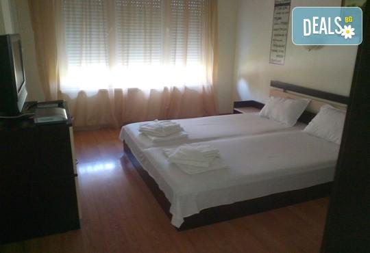 Семеен хотел Хера 3* - снимка - 3