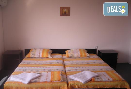 Семеен хотел Адел - снимка - 3