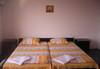 Семеен хотел Адел - thumb 3