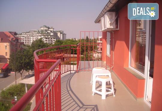Семеен хотел Адел - снимка - 7
