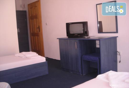 Семеен хотел Адел - снимка - 6