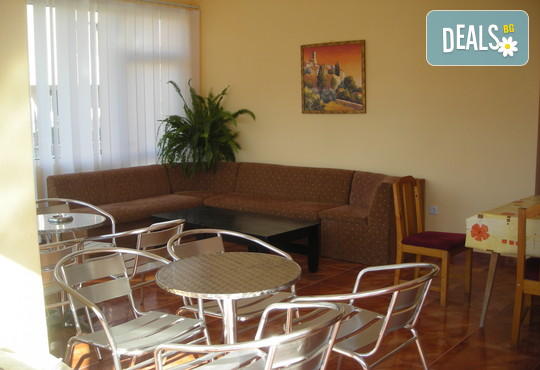 Семеен хотел Адел - снимка - 9