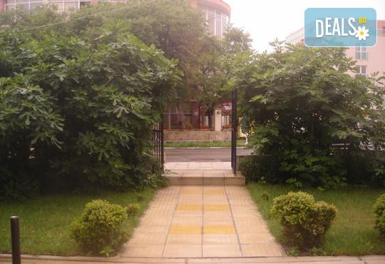 Семеен хотел Адел - снимка - 11