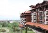 Почивка в Банско, Хотел Панорама Ризорт 4*: нощувка на база по избор, ползване на закрит басейн, джакузи, сауна, парна баня, релакс зона, фитнес, детски кът, Wi-Fi интернет, паркомясто, безплатно за дете до 14г.  - thumb 6