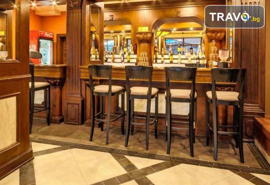 Хотел Панорама Ризорт 4* - снимка - 16