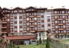Почивка в Банско, Хотел Панорама Ризорт 4*: нощувка на база по избор, ползване на закрит басейн, джакузи, сауна, парна баня, релакс зона, фитнес, детски кът, Wi-Fi интернет, паркомясто, безплатно за дете до 14г.  - thumb 2