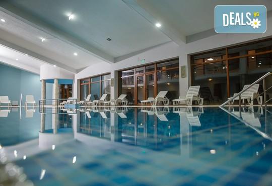 Хотел Панорама Ризорт и СПА 4* - снимка - 24