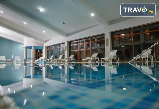 Хотел Панорама Ризорт 4* - снимка - 29