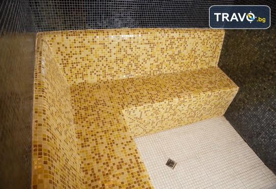 Хотел Панорама Ризорт 4* - снимка - 38