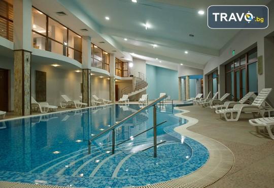 Хотел Панорама Ризорт 4* - снимка - 26