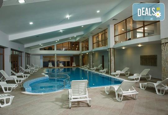 Хотел Панорама Ризорт и СПА 4* - снимка - 27