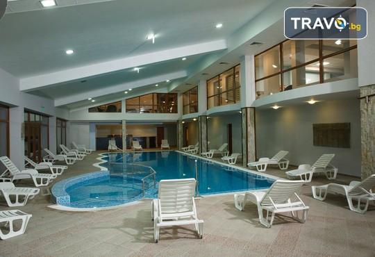 Хотел Панорама Ризорт 4* - снимка - 32