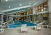 Релаксирайте в Хотел Панорама Ризорт и СПА 4*, Банско! Нощувка със закуска и вечеря, позлване на вътрешен басейн и релакс зона, безплатно за първо дете до 12.99 г. - thumb 27