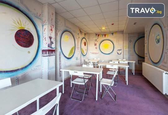 Хотел Панорама Ризорт 4* - снимка - 40