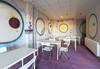 Релаксирайте в Хотел Панорама Ризорт и СПА 4*, Банско! Нощувка със закуска и вечеря, позлване на вътрешен басейн и релакс зона, безплатно за първо дете до 12.99 г. - thumb 33