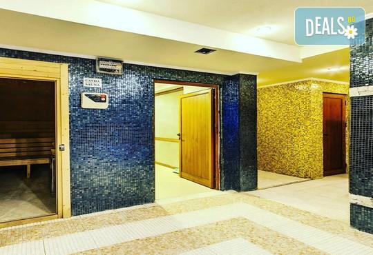 Хотел Панорама Ризорт 4* - снимка - 36