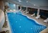 Почивка в Банско, Хотел Панорама Ризорт 4*: нощувка на база по избор, ползване на закрит басейн, джакузи, сауна, парна баня, релакс зона, фитнес, детски кът, Wi-Fi интернет, паркомясто, безплатно за дете до 14г.  - thumb 27