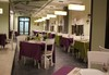 Почивка в Банско, Хотел Панорама Ризорт 4*: нощувка на база по избор, ползване на закрит басейн, джакузи, сауна, парна баня, релакс зона, фитнес, детски кът, Wi-Fi интернет, паркомясто, безплатно за дете до 14г.  - thumb 21