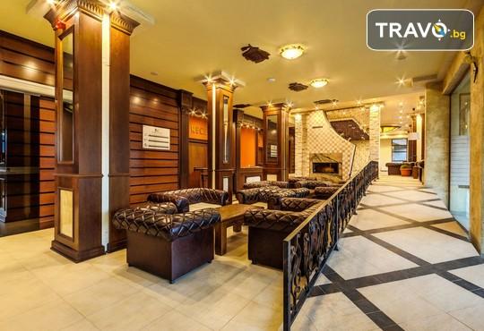 Хотел Панорама Ризорт 4* - снимка - 19
