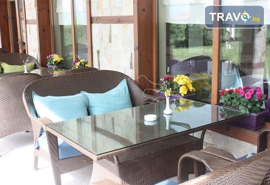 Хотел Панорама Ризорт 4* - снимка - 46