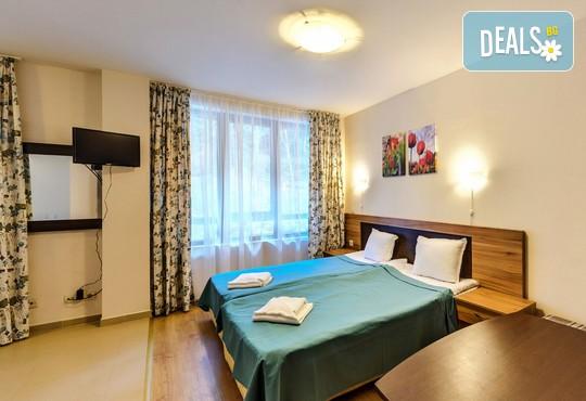Хотел Панорама Ризорт 4* - снимка - 7