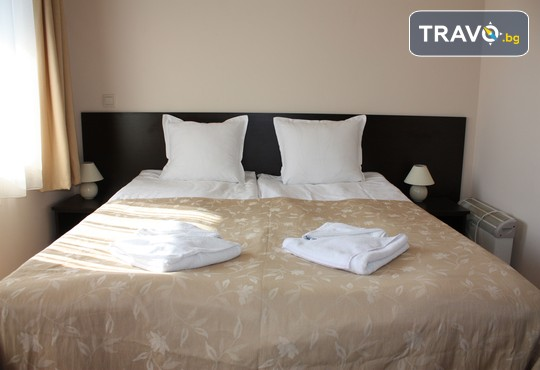 Хотел Панорама Ризорт 4* - снимка - 13