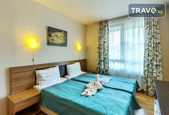 Хотел Панорама Ризорт 4* - снимка - 10