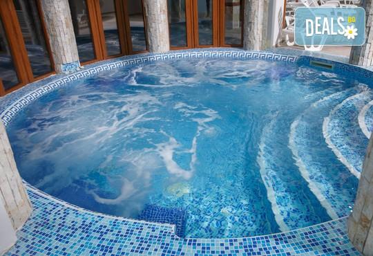 Хотел Панорама Ризорт 4* - снимка - 28