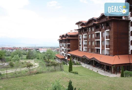 Хотел Панорама Ризорт 4* - снимка - 47