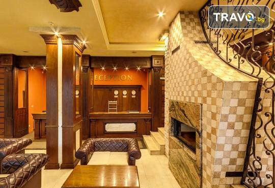 Хотел Панорама Ризорт 4* - снимка - 17