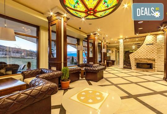 Хотел Панорама Ризорт 4* - снимка - 18