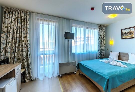 Хотел Панорама Ризорт 4* - снимка - 8