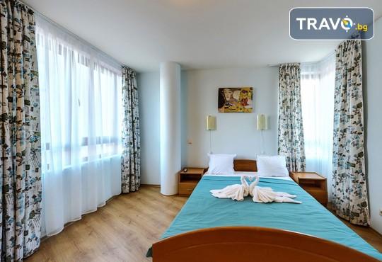 Хотел Панорама Ризорт 4* - снимка - 9