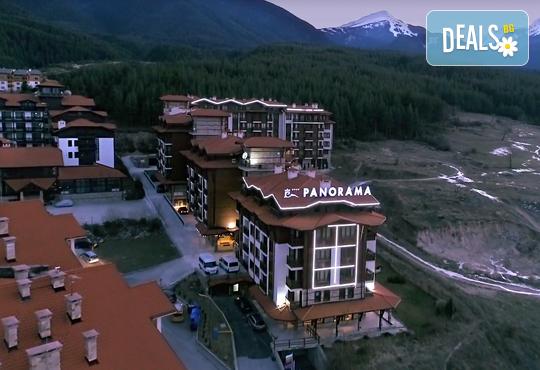 Хотел Панорама Ризорт 4* - снимка - 4