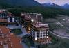 Хотел Панорама Ризорт - thumb 4